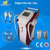 양질 레이저 지방 제거술 장비 & SHR E - 얼굴 들기를 위한 가벼운 IPL 아름다움 장비 10MHZ RF 주파수 판매