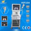 양질 레이저 지방 제거술 장비 & 미장원 고강도 피부 회춘을 위한 집중된 초음파 기계 판매