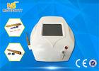 양질 레이저 지방 제거술 장비 & 940nm 980nm 다이오드 레이저 거미 좋은 결과를 가진 관 제거 기계 판매