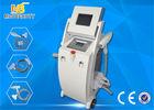 양질 레이저 지방 제거술 장비 & 4개의 손잡이 Ipl 아름다움 장비 레이저 공동현상 초음파 기계 판매