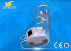 양질 레이저 지방 제거술 장비 & 여자를 위한 장치 Coolsculpting Cryolipolysis 기계를 체중을 줄이는 몸 판매